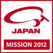 MISSION2012_emblem
