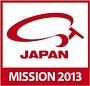 MISSION2013_emblem-90x86