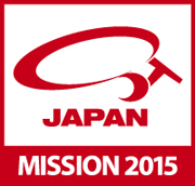 MISSION2015