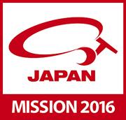 MISSION2016