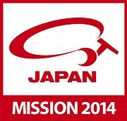 MISSION_2014