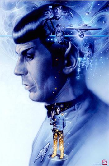 Mr_Spock_s