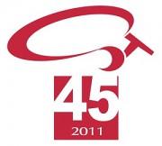 ST45 2011_emblem