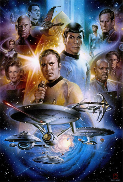 STAR_TREK_50th_anniversary_poster_s