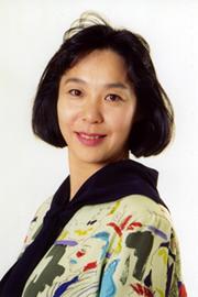 Youko_Matsuoka_S